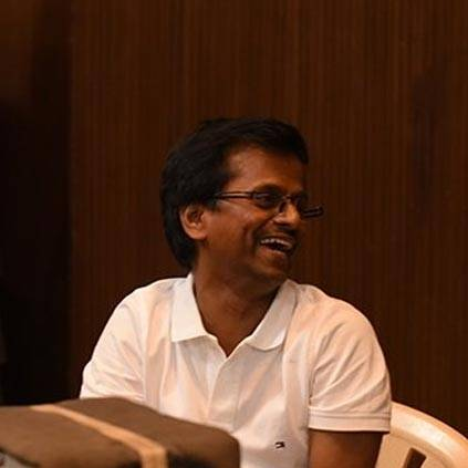 AR Murugadoss is proud of his assistants