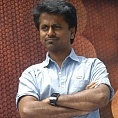 AR Murugadoss is impressed with this latest action thriller in town!