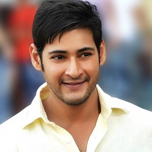 It's Chennai first and then Hyderabad next for Mahesh Babu