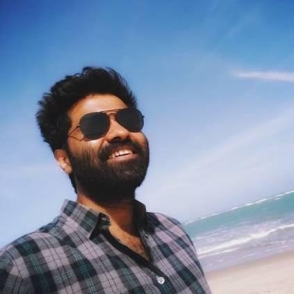 Aruvi's Arun Prabu to direct his next under Sivakarthikeyan Productions