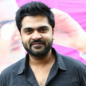 Grandfather Simbu from today?