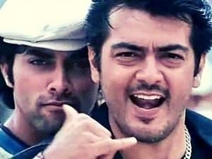Attention THALA fans - 'Aegan' brothers meet again after 13 years; Here's how they look now!