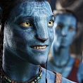 Wow! Avatar 2 release date announced!