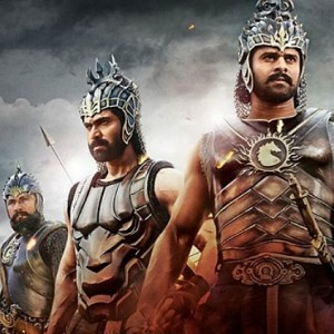 Official: An important work for Baahubali starts from tomorrow!