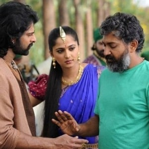 Good News: Baahubali 2 release issue solved