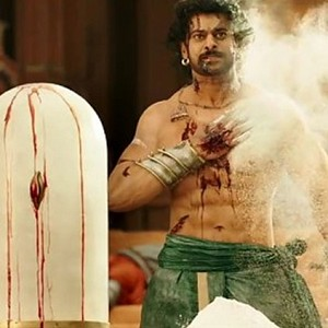 Baahubali 2 trailer review - Visually and emotionally spell-binding!