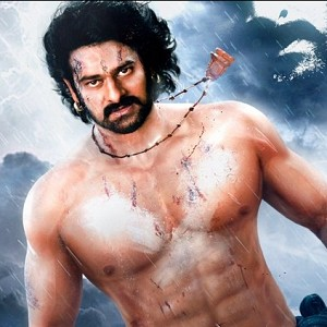 Shocking: Baahubali becomes the highest downloaded till date?
