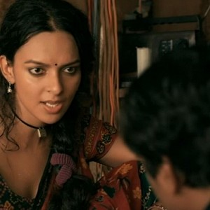 Very Controversial: How can you make such film being a woman, asked CBFC!