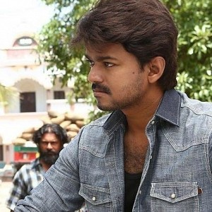Box office - Where does Bairavaa fit in the top 10 list!