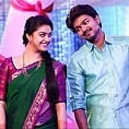 Bairavaa producer reveals 4 major highlights of the film!