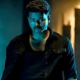 Vijay's latest reaches a huge feat today!