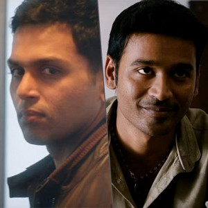 The surprise song that bettered Kaatru Veliyidai and ENPT - Top 10 Songs