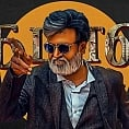 Kabali is just too hot to handle - Top 10 Songs