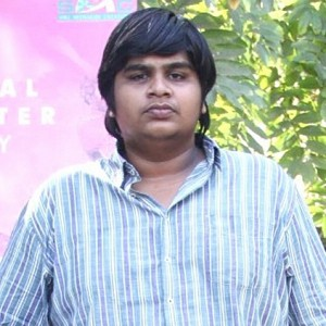 """Karthik Subbaraj will become like a Mani Ratnam!"" says this legendary filmmaker"