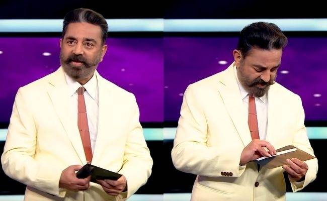 Bigg Boss latest promo on eviction - 4 finalists in - 2 more to enter finale