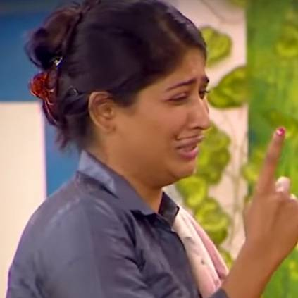 Bigg Boss promo 1 September 24 ft Riythvika and Aishwarya