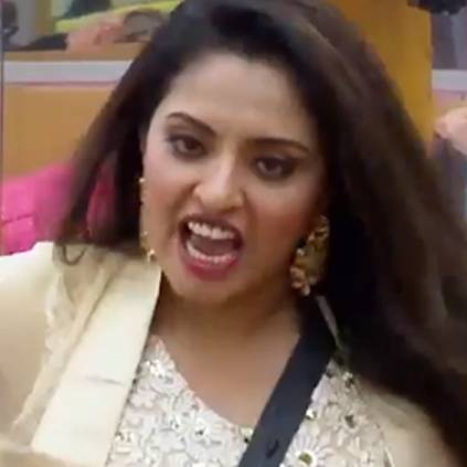 Bigg Boss promo 2 for August 18