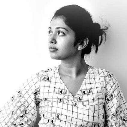 Bigg Boss Riythvika denies rumours about her new movie