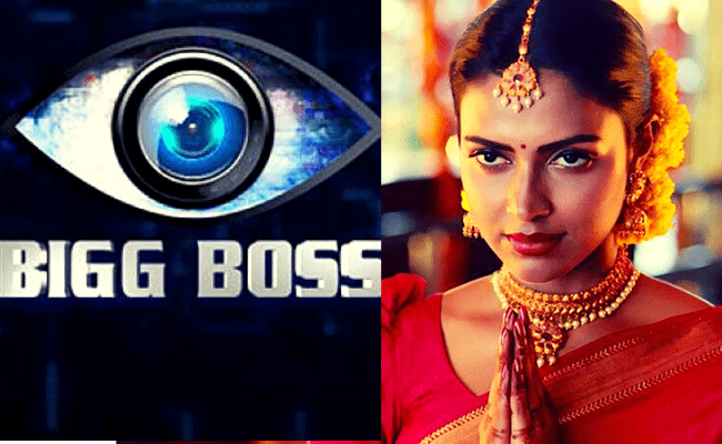 Bigg Boss Tamil actress pairs up with this actor for the first time ft Riythvika, Kaali Venkat, Maadu