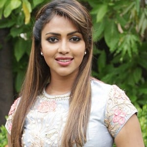 Latest: Amala Paul's release today is at..