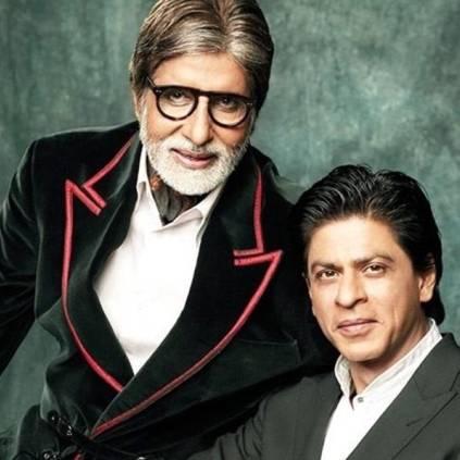 Bollywood Superstar Amitabh Bachchan shares secret behind numbering his tweets