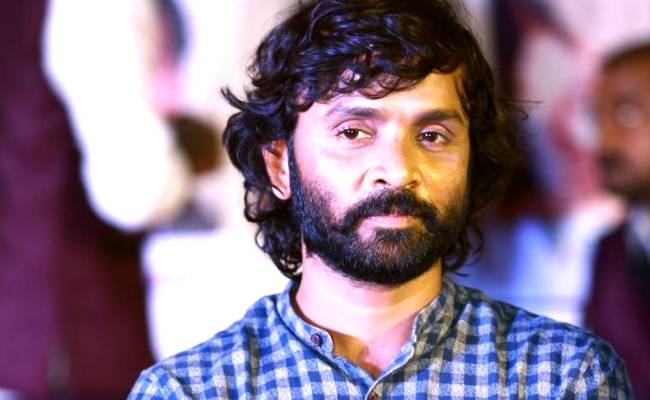 Case booked against lyricist Snehan as the young man hit by his car reportedly dies