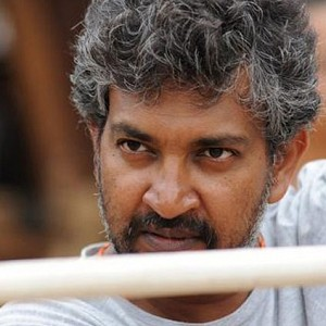 ''I will enrol in a class that taught how SS Rajamouli's brain functions''