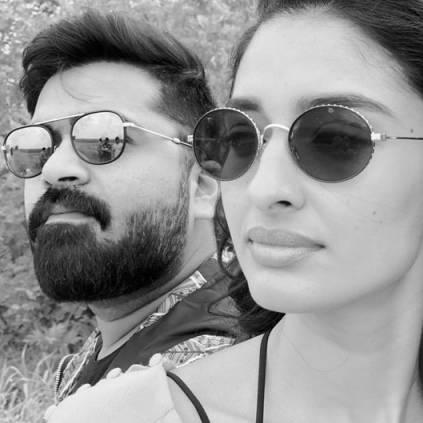 Chekka Chivantha Vaanam TN box office report
