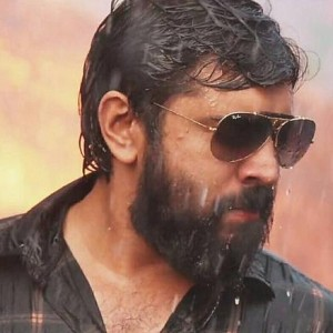 After PC Sreeram, another leading Indian artist joins Nivin Pauly's Tamil film!