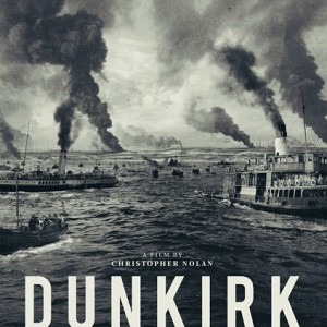 Christopher Nolan reveals about his Dunkirk!