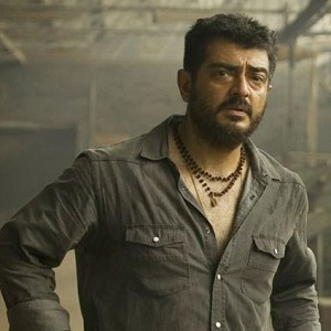 What is Ajith's next after Vivegam? Information from Ajith's side
