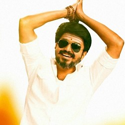 Clarification on Thalapathy 62's title rumours