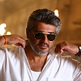 Exclusive-Another official confirmation on Thala 57