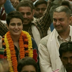 Dangal makes it to top 30 worldwide grossers of 2016