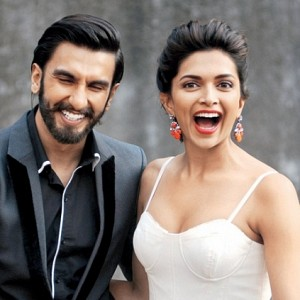 Engaged or not? Deepika Padukone reveals!