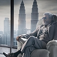 Expect SIX more from Kabali!