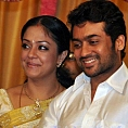 Time and Venue to watch 24 along with Surya and Jyothika
