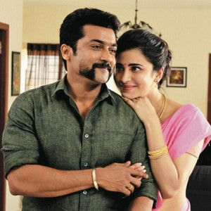 Will Si3 be postponed again? : Experts opinion