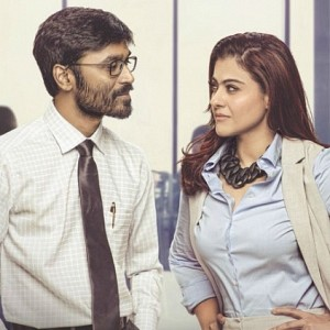 Massive: Dhanush's VIP 2 record crashes Vijay's and Suriya's films!