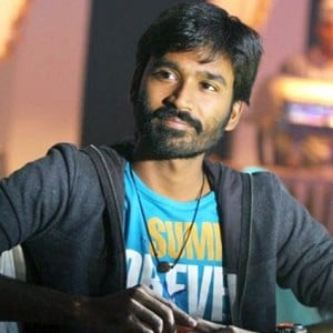 A massive protest for Dhanush's VIP 2?