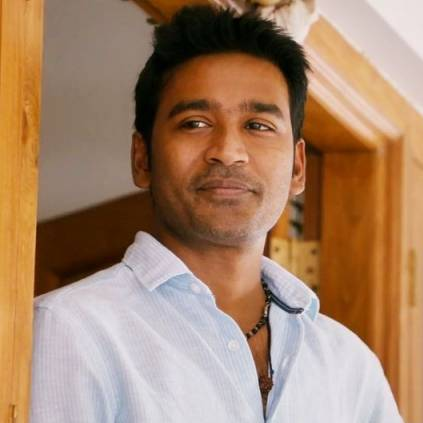 Dhanush joins with Balaji Sakthivel for Vetrimaaran's Asuran