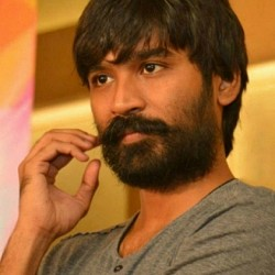 Dhanush makes a breaking statement on Vada Chennai!