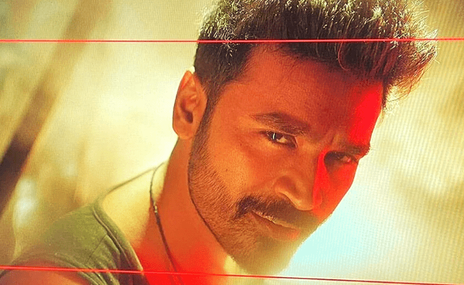 Dhanush's next masterplan for D43 and The Gray Man revealed