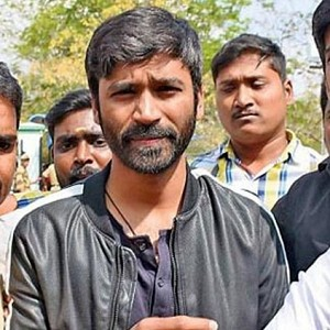 Breaking: The judgement on Dhanush's paternity case is out!