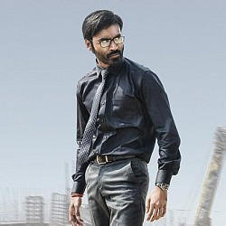 Just in: VIP 2's official release date is here | Dhanush | Kajol