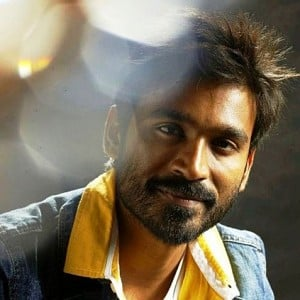 It's official now: Dhanush's next film title is here!