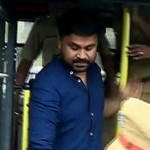 Dileep's bail plea, rejected for the fourth time!
