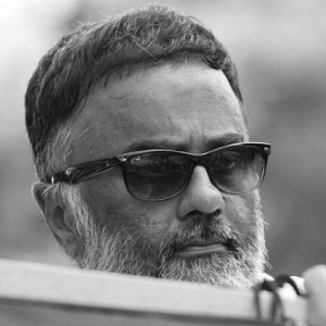 PC Sreeram's next with the 2.0 Star