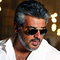The costliest Malayalam film ever, has a superhit Ajith film title