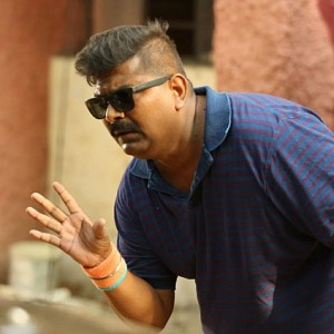 Is Thupparivaalan a remake of Sherlock Holmes? Mysskin gives a fitting reply